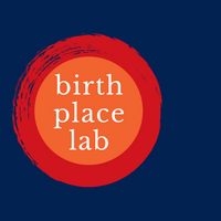 Birth Place Lab