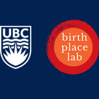 Birth Place Lab